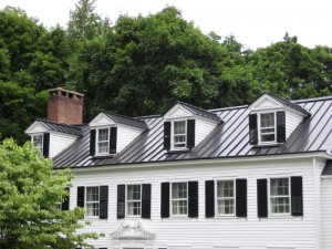 metal roof installation in marlton nj