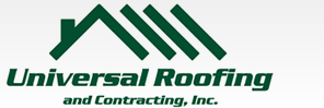 Universal Roofing & Contracting